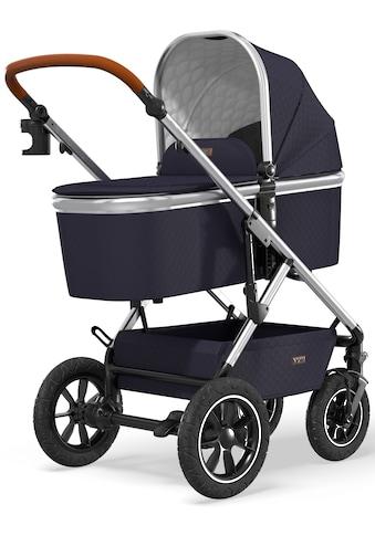 """Moon Kombi - Kinderwagen """"Nuova Air"""" kaufen"""