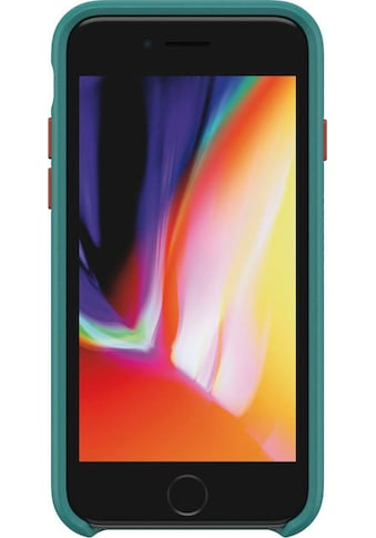 Otterbox Smartphone-Hülle »WAKE Apple iPhone 7/8/SE(2020)«, iPhone 7 / 8-iPhone SE (2.... kaufen