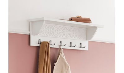Garderobenpaneel »Lucy« kaufen