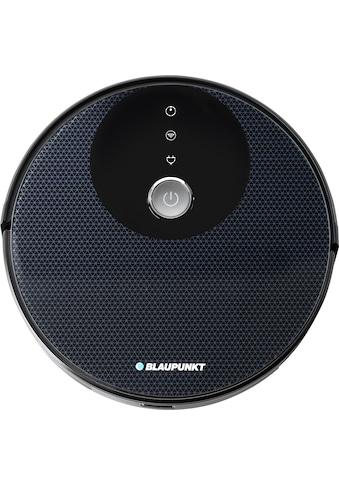 Blaupunkt Saugroboter »Bluebot Xboost« kaufen
