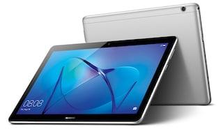 huawei tablet mediapad t3 10 wifi 2 16gb auf raten. Black Bedroom Furniture Sets. Home Design Ideas
