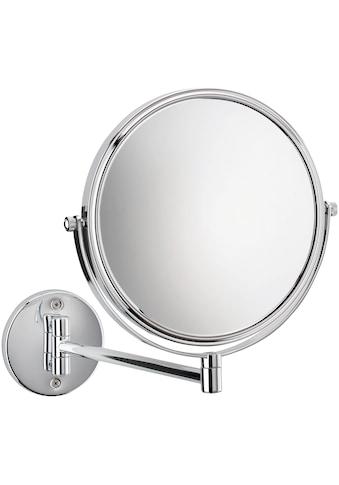 Nie wieder bohren Kosmetikspiegel »Pro MR 472« ( 1 - tlg) kaufen