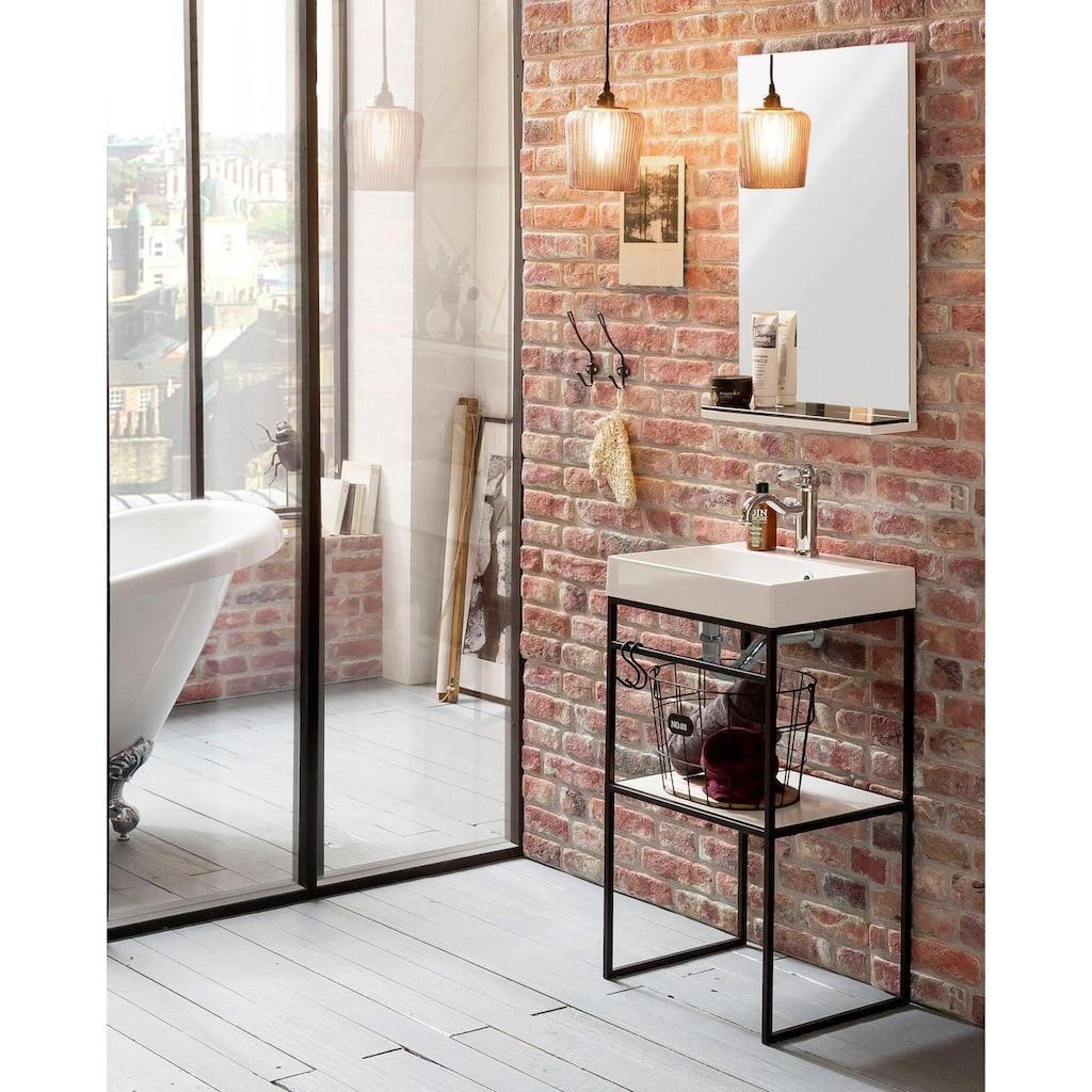 Schildmeyer Wandspiegel »Moris«