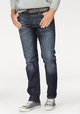 Jack & Jones Regular - fit - Jeans »Clark« kaufen