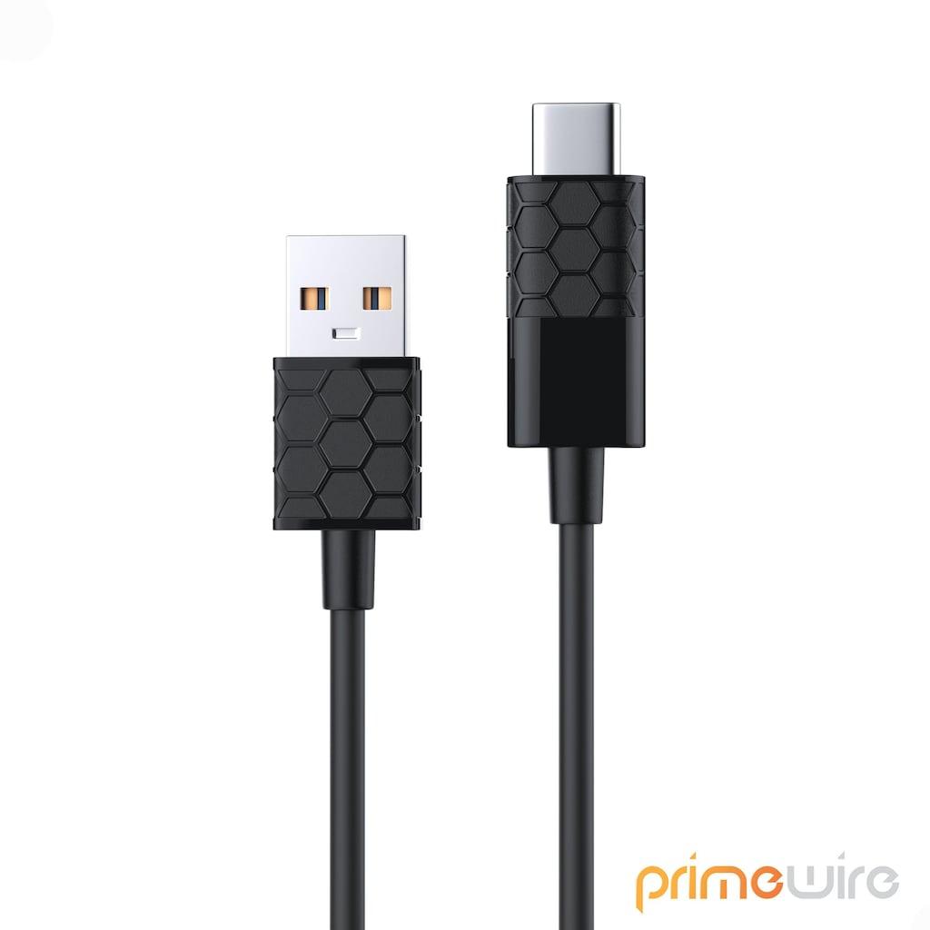 Primewire USB 3.1 Typ C Gen 1 zu USB 3.0 Typ A Kabel