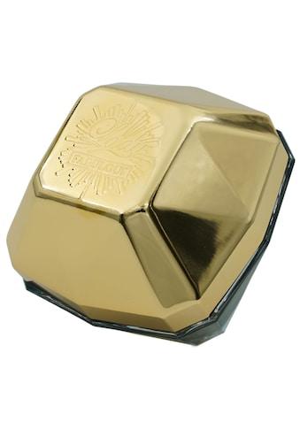paco rabanne Eau de Parfum »Lady Million Fabulous« kaufen