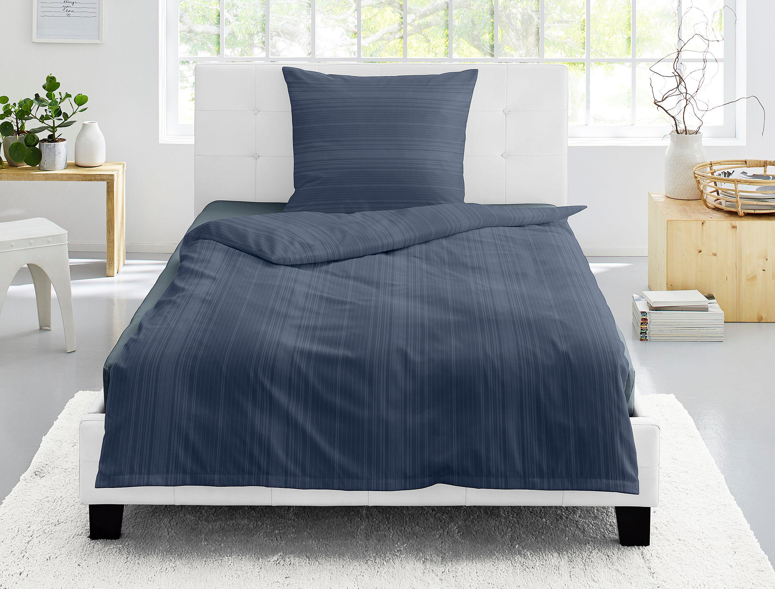 witt bettw sche bodenbel ge schlafzimmer g nstige kleiderschr nke ikea h ngeleuchte elektrosmog. Black Bedroom Furniture Sets. Home Design Ideas