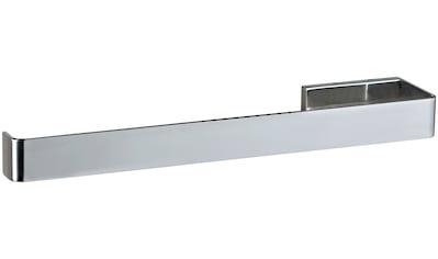 GGG MÖBEL Handtuchhalter »NORA«, Edelstahl, 32 cm kaufen