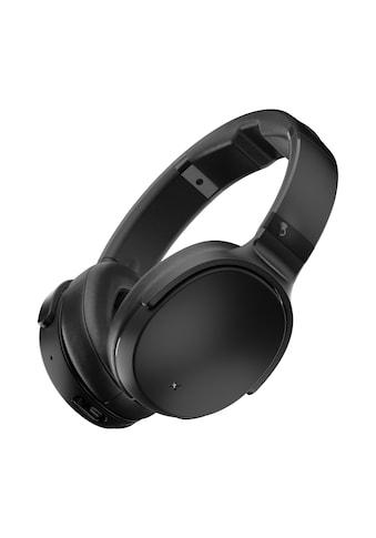 Skullcandy Headset »VENUE AC WIRELESS BLACK« kaufen