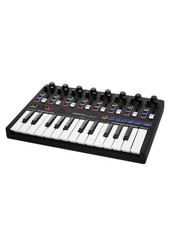 """Reloop® Keyboard """"Keyfadr"""" kaufen"""