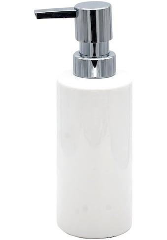 RIDDER Seifenspender »Pure«, 250 ml kaufen