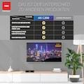 Opticum Red Kabel-Receiver »AX C 200 Full HD«