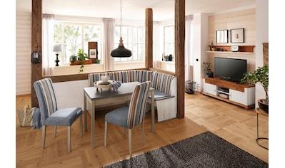 Home affaire Essgruppe »Denis« (Set, 3 - tlg) kaufen