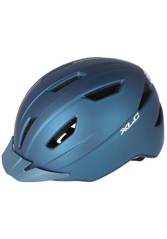 XLC Fahrradhelm »BH-C29« kaufen