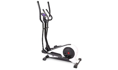 SportPlus Crosstrainer »SP-ET-9800-IE« kaufen