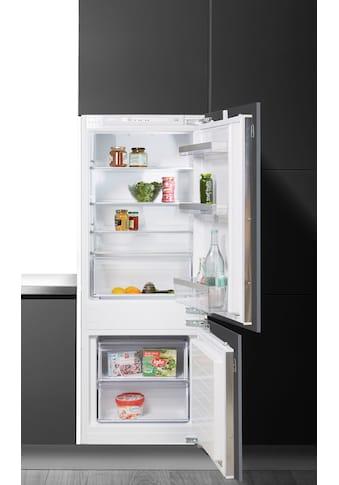 NEFF Einbaukühlgefrierkombination, N 50 kaufen