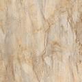 Bodenmeister Laminat »Fliesenoptik Schiefer hell«, pflegeleicht, 60 x 30 cm Fliese, Stärke: 8 mm