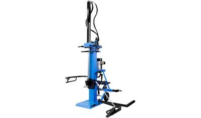 Güde Elektroholzspalter »GHS 1000/10 TE-A« kaufen