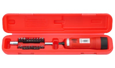 FAMEX Drehmomentschlüssel »10896«, 1-8 Nm kaufen