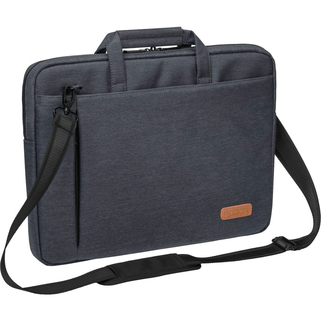 PEDEA Laptoptasche »ELEGANCE«