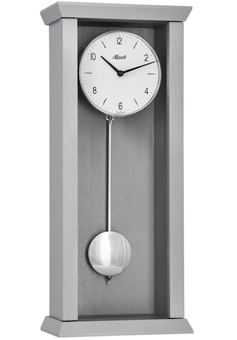 Hermle Pendelwanduhr »71002-L12200« kaufen