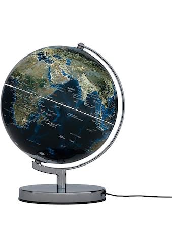 """emform® Globus """"Terra City LED Light"""" kaufen"""
