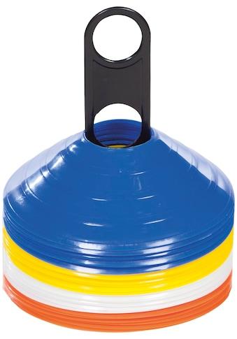 AXI Markierungshütchen »MarkersPro404«, BxLxH: 20x20x10 cm kaufen