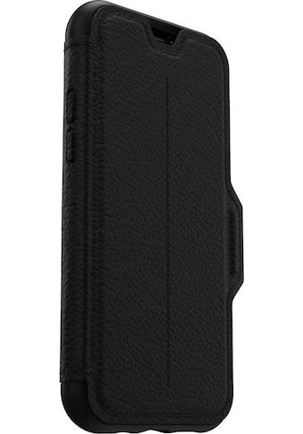 Otterbox Smartphone-Hülle »Strada Apple iPhone 11 Pro« kaufen