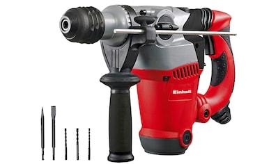 EINHELL Bohrhammer »RT - RH 32« kaufen