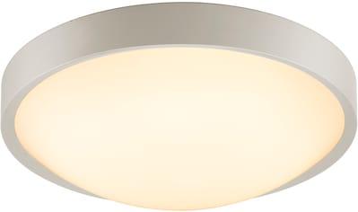 Nordlux LED Deckenleuchte »Altus 2700K«, LED-Board, Warmweiß, LED Deckenlampe kaufen