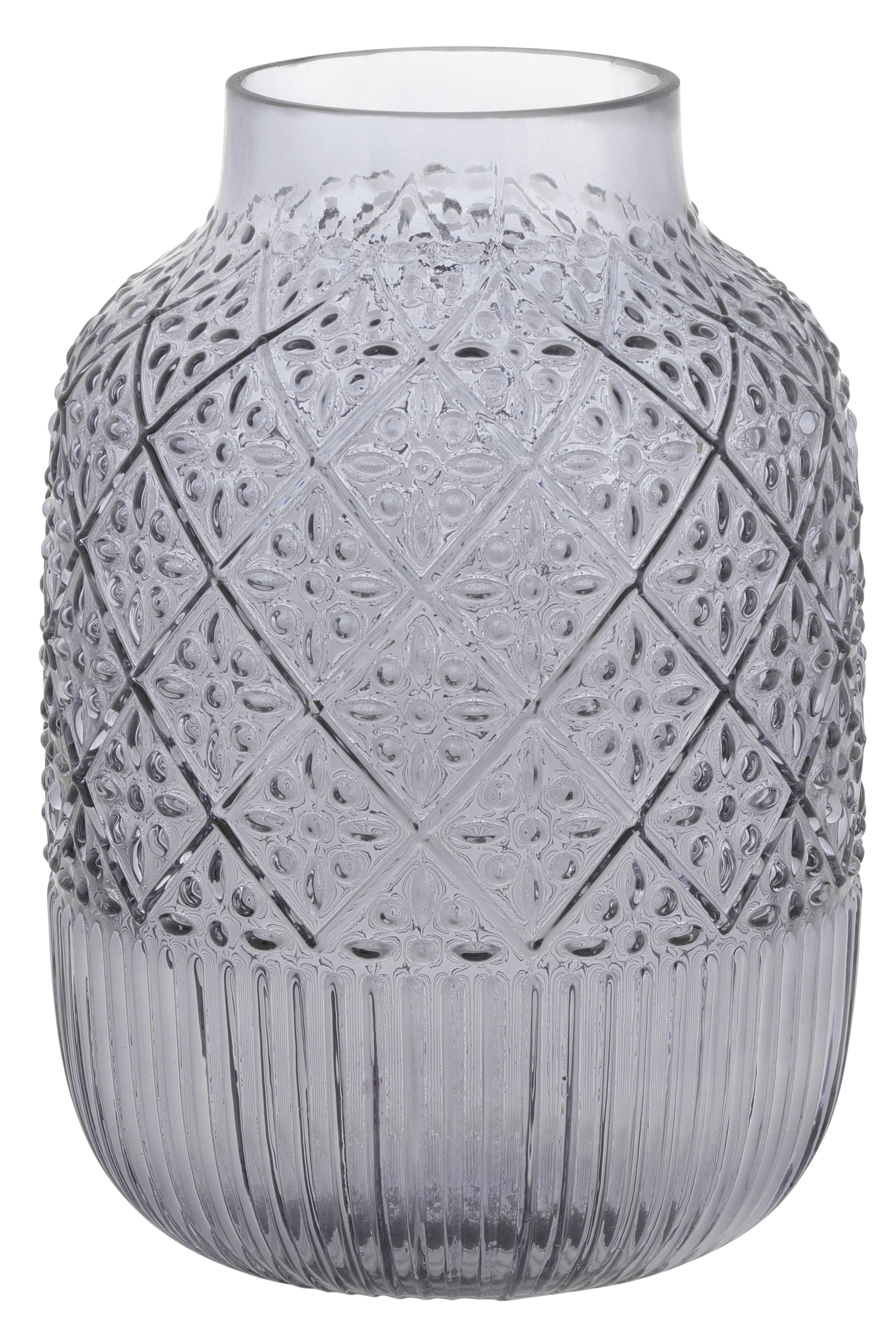 Dekovase | Dekoration > Vasen > Tischvasen | QUELLE