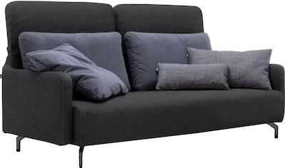 hülsta sofa 3 - Sitzer »hs.422« kaufen