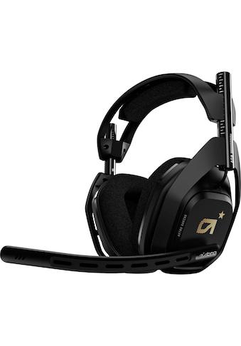 ASTRO »A50 Gen4 Xbox One« Gaming - Headset kaufen