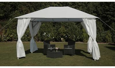 Tepro Pavillon »Kabara«, BxTxH: 300x400x205 cm kaufen