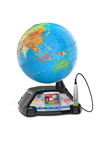 "Vtech® Globus ""Interaktiver Videoglobus"" kaufen"