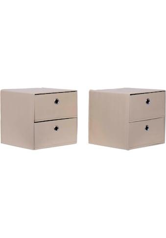 Schildmeyer Faltbox kaufen