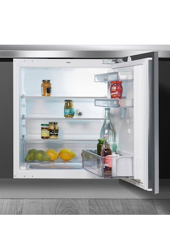 NEFF Einbaukühlschrank »K4316XFF0«, N 50 kaufen