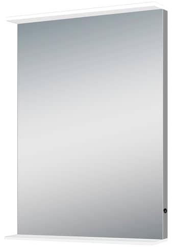 TALOS LED - Lichtspiegel »Emporio« kaufen