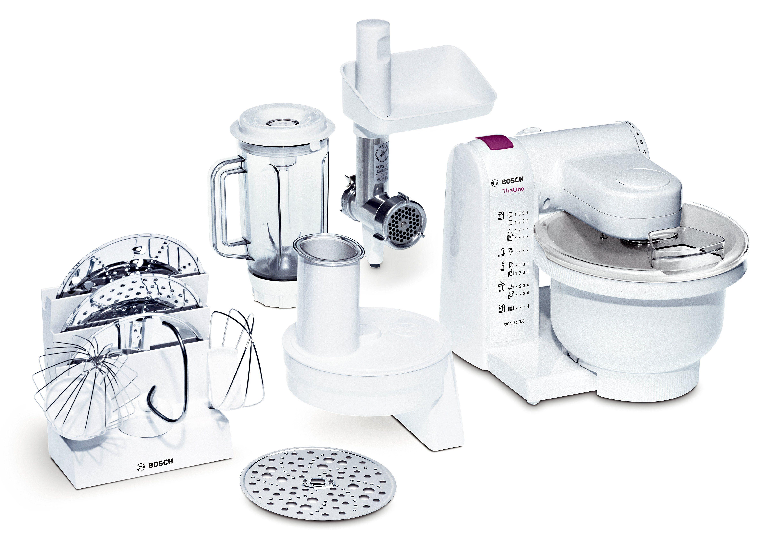Rabatt Preisvergleich De Kuchenmaschinen
