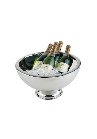 APS Wein- und Sektkühler kaufen