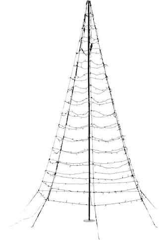 ,LED Baum»Galaxy«, kaufen