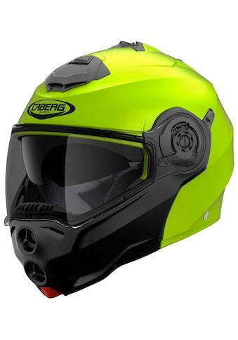 Caberg Motorradhelm »Droid Hi Vizion«, mit integrierter Sonnenblende kaufen