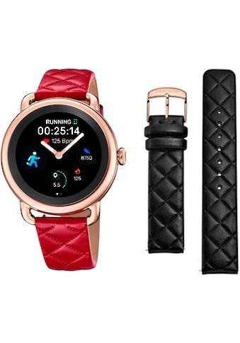 Festina Smartime, F50001/3 Smartwatch kaufen