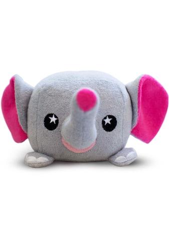 "Knorrtoys® Badeplüschtier ""SoapPals® Elephant"" kaufen"