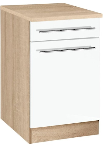 HELD MÖBEL Unterschrank »Eton«, Breite 50 cm kaufen