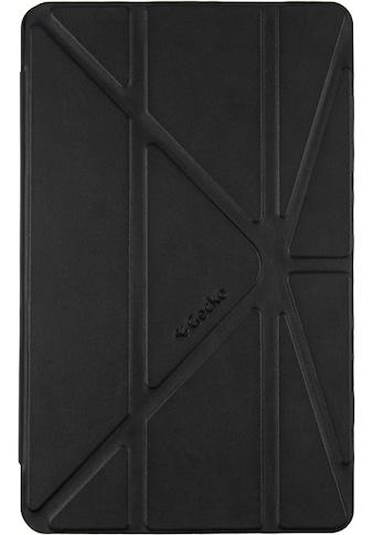 Gecko Covers Tablettasche »Samsung Galaxy Tab A 10.5 Origami Cover« kaufen