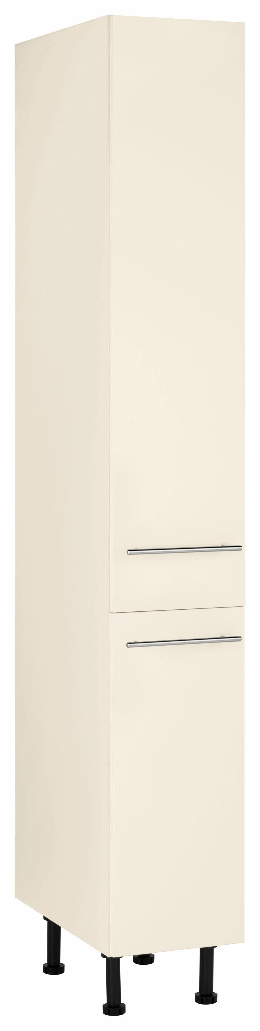 Apothekerschränke online kaufen | Möbel-Suchmaschine | ladendirekt.de