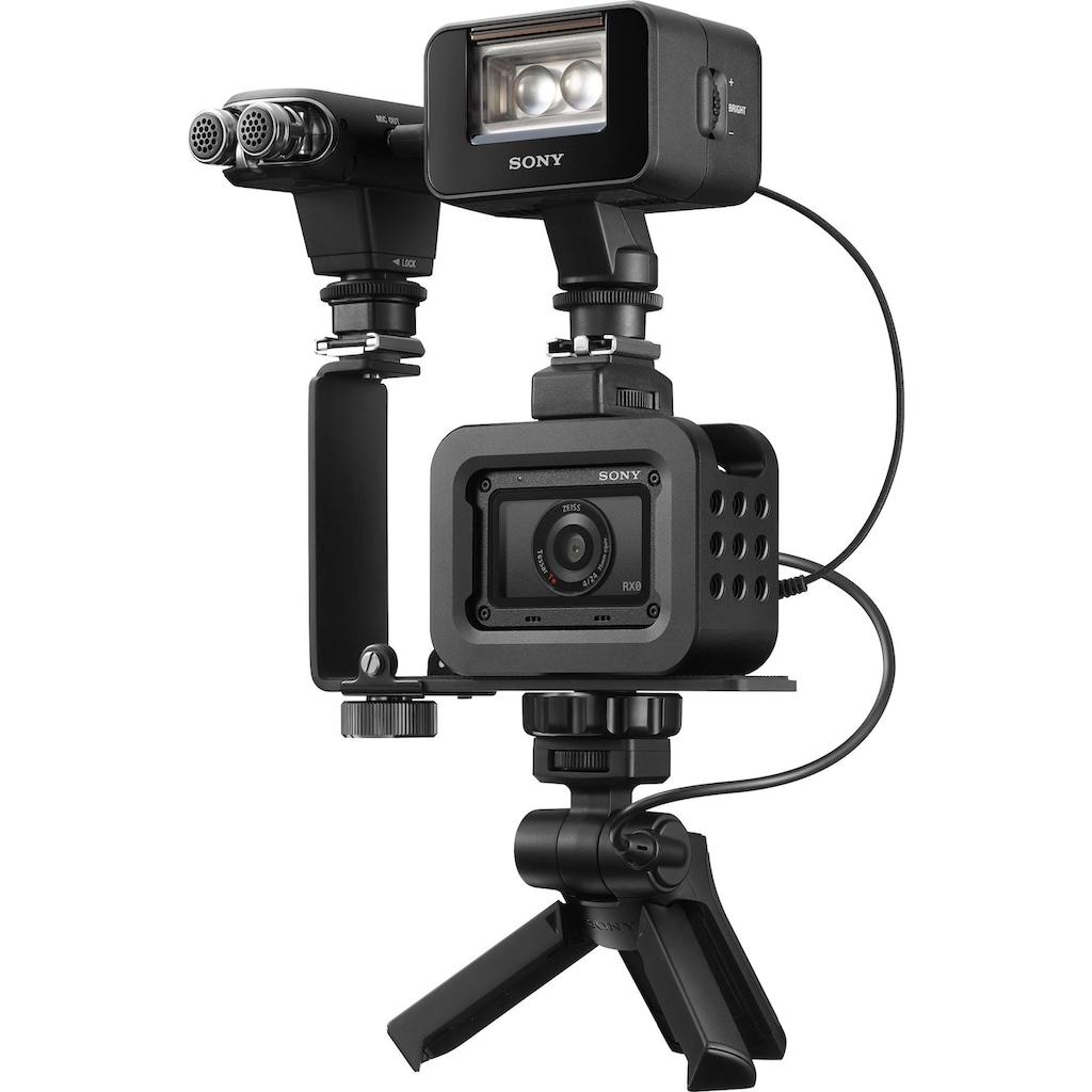 Sony Handstativ »VCT-SGR1«