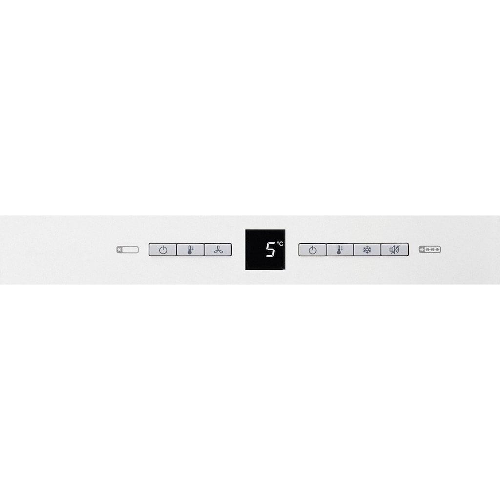 Miele Kühl-/Gefrierkombination »KFN 29133 D«