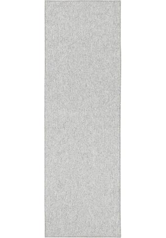 BT Carpet Läufer »Fineloop Comfort«, rechteckig, 8,5 mm Höhe, Größenvielfalt kaufen